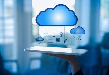 How to Assure Success During Cloud Adoption