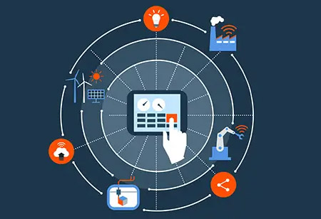 The Increasing Importance of IoT Security Today
