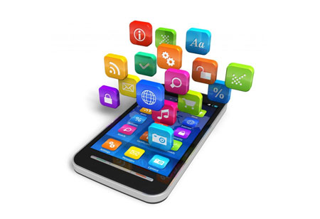 Forecasting the Future of Mobile App Development