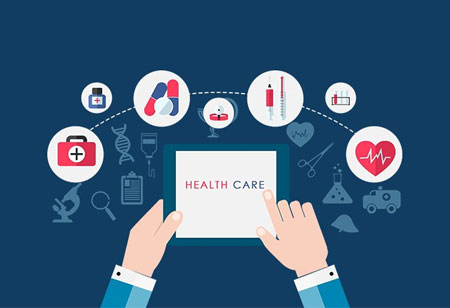 Recent Trends That are Shaping the Healthcare Industry