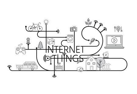 How Customer Experience can be Improved Through IoT Data