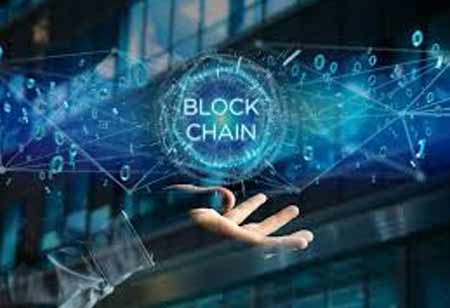 How Banks Can Benefit from Blockchain