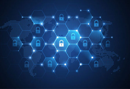 Best practices for improving IoT security