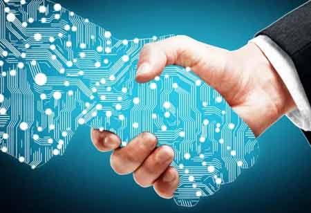 4 Ways to Digitally Transform a Business