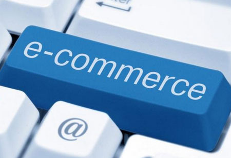 How to Simplify the E-commerce Checkout Process?