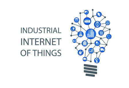 IIoT: Improving Efficacy of Enterprises