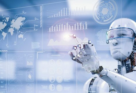Significance of Good Quality Data and Robotic Process Automations
