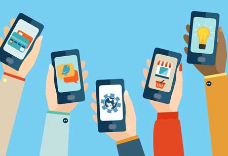 How a Mobile App Can Benefit Small Businesses
