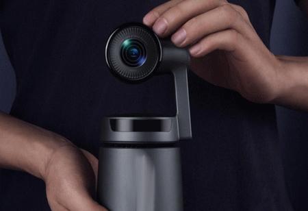 HuskyLens is the New Innovative AI Camera