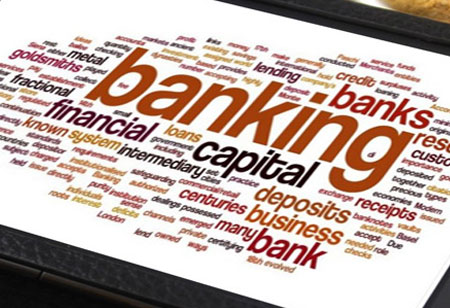 The Impact of Technology on Financial and Banking Sector