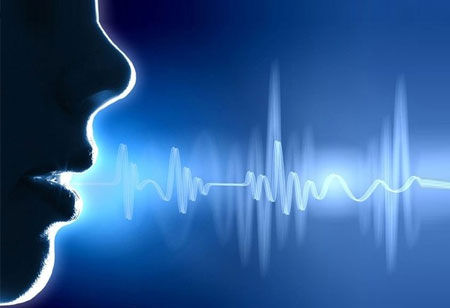 The Impact of Speech Recognition with AI