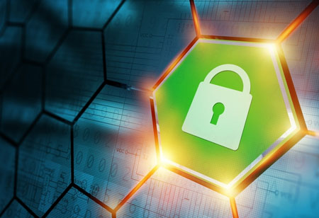 Tactics for Endpoint Protection