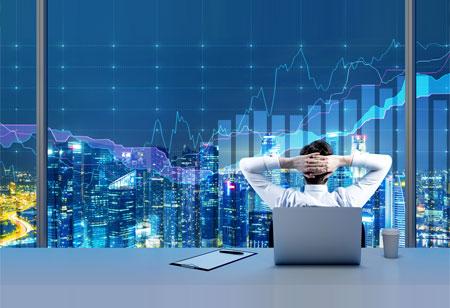 Predictive Analytics in Next-Generation Insurance