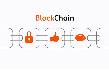 The Widespread Impact of Blockchain Technology in the World