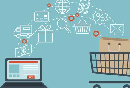Top 3 e-commerce Trends that Needs to be Recognized
