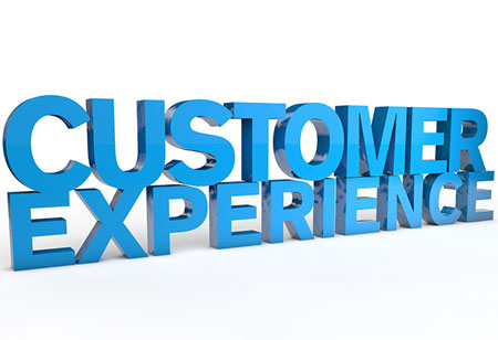 Impact of Customizing Inventory Management on Customer Experience