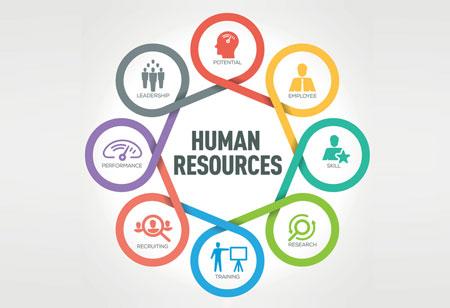 Factors that Help to Transform Workforce Management