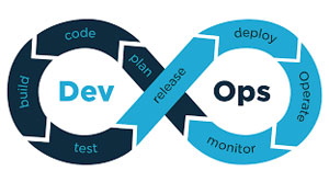 DevOps Technology