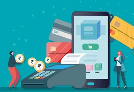 Why is the Demand for Digital Payments on the Rise?