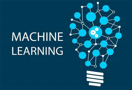Improving Capabilities of Machine Learning in Supply Chain