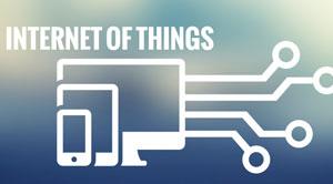 Smart Buildings Through IoT