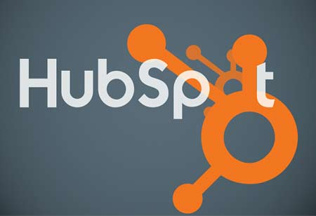 How Hubspot Helps Enterprises Increase Sales