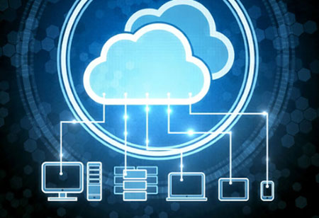 RPO and RTO in the era of cloud computing