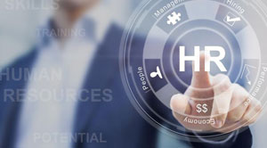 HRO and Cloud HR Walk Hand in Hand