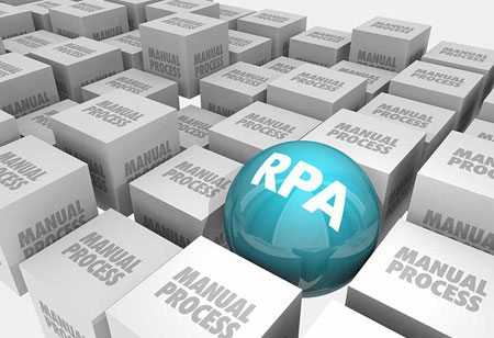 Groundbreaking Ways RPA is Mending the Modern Clinics