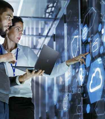The Role of Technology in Leadership Development