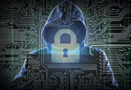 Three Cybersecurity Predictions