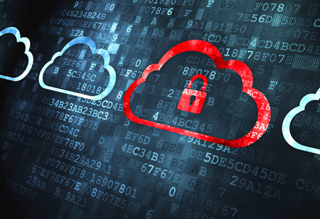 The Cloud-Native Future of Cybersecurity