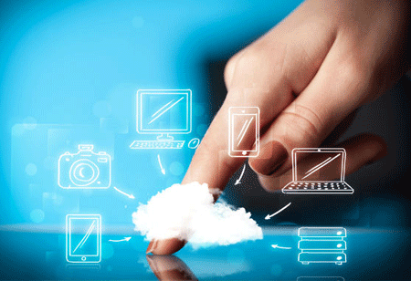 Look Out for these Seven Indicators Before Leaping to the Cloud