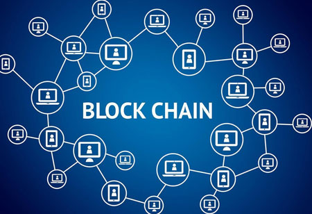 Factors To Heed For Blockchain Onboarding in Supply Chain