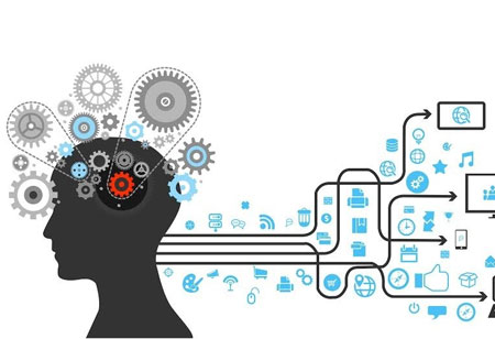 Applications of Artificial Intelligence in Data-driven Marketing