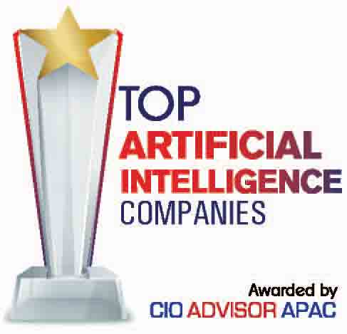Top 20 Hottest Artificial Intelligence Companies – 2020