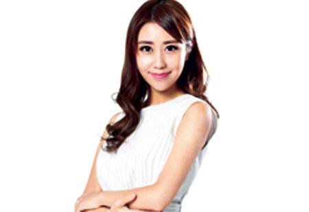 Yi+: AI-based Intelligent Media and Marketing Solutions