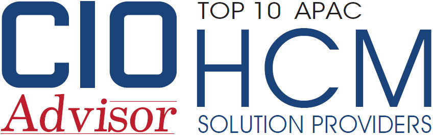 Top HCM Solution Companies in APAC