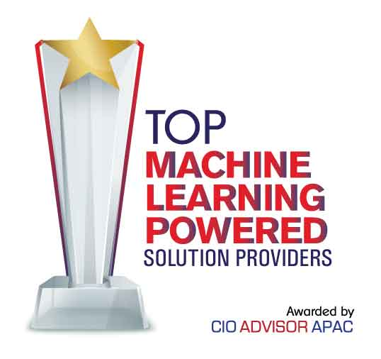 Top 10 Machine Learning Powered Solution Companies - 2021