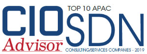 Top 10 SDN Consulting/Services Companies - 2019