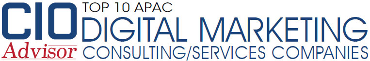 Top APAC Digital Marketing Consulting/services Companies