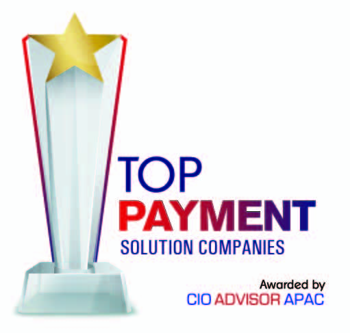 Top Payment Solution Companies in APAC