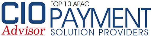 Top 10 Payment Solution Companies in APAC – 2020