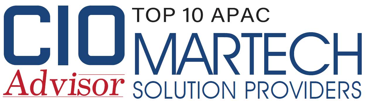 Top 10 Martech Solution Companies - 2019