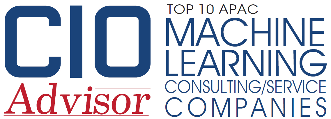 Top 10 Machine Learning Consulting/Services Companies - 2019