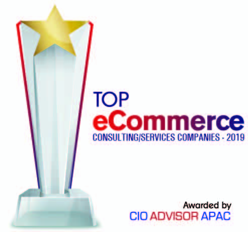 Top 10 eCommerce Consulting/Services Companies in APAC - 2019