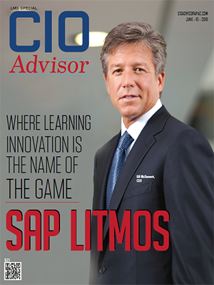 SAP Litmos: Where Learning Innovation Is the Name of the Game