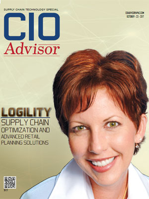 Logility: Supply Chain Optimization And Advanced Retail Planning Solutions
