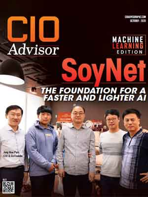 SoyNet: The Foundation for a Faster and Lighter AI