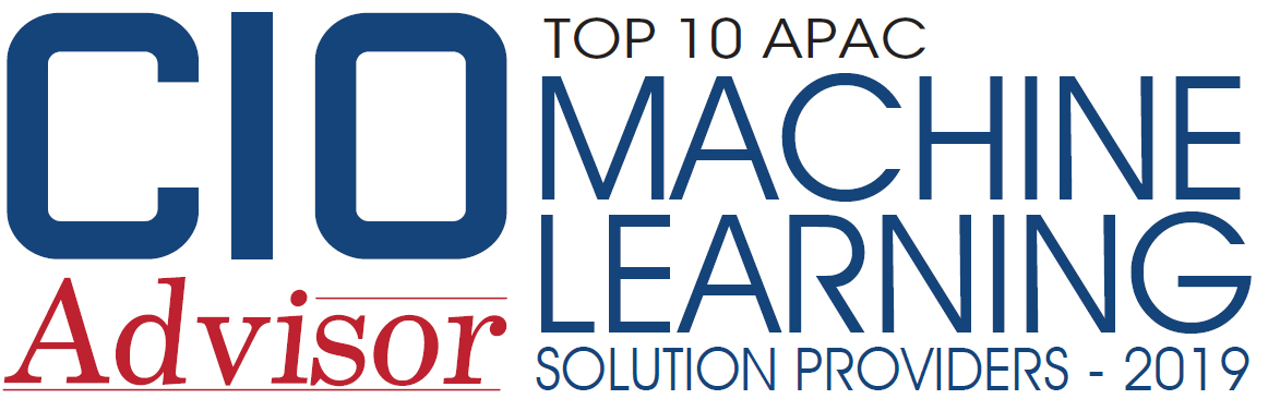 Top 10 Machine Learning Solution Companies - 2019